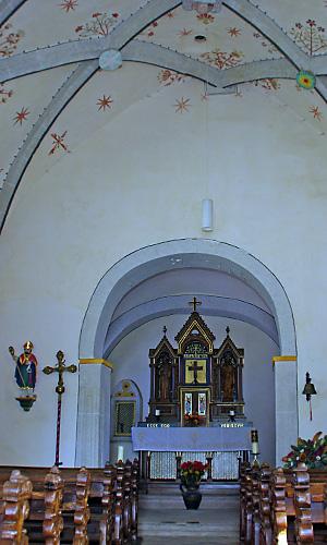 Berndorf-alt-2