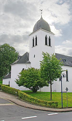 Berndorf_1