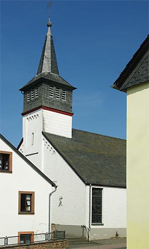 Oberbettingen-1